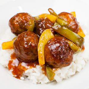 vegetarische-hackbaellchen-suess-sauer-thumbnail