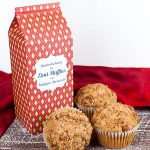 backmischung-zimt-muffins-thumbnail