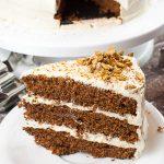 lebkuchen-zimt-sahne-torte-8