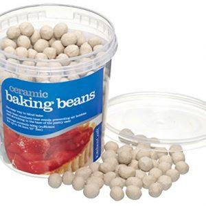 Kitchen-Craft-Ceramic-Baking-Beans-0