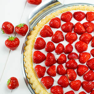 erdbeer-kokos-torte-thumbnail