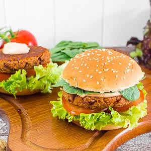 bbq-kidney-burger-thumbnail