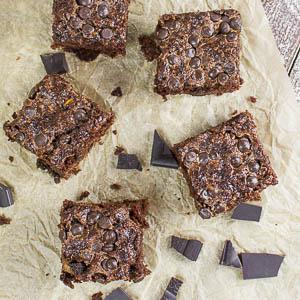 zucchini-brownies-thumbnail