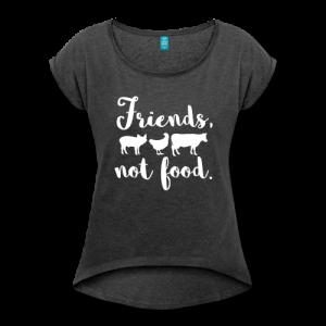 friendsnotfoodgirlie-1