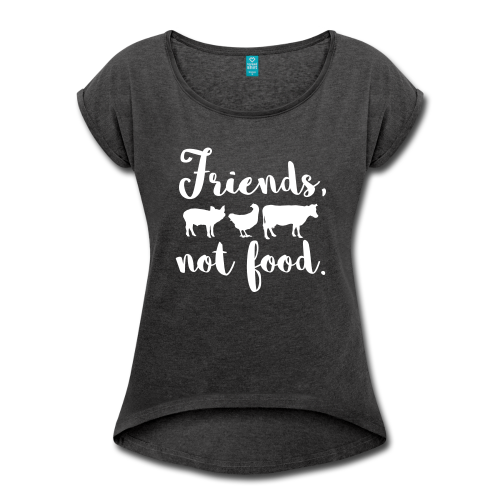 friendsnotfoodgirlie-1