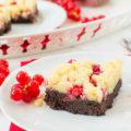 johannisbeer-streusel-brownies-thumbnail