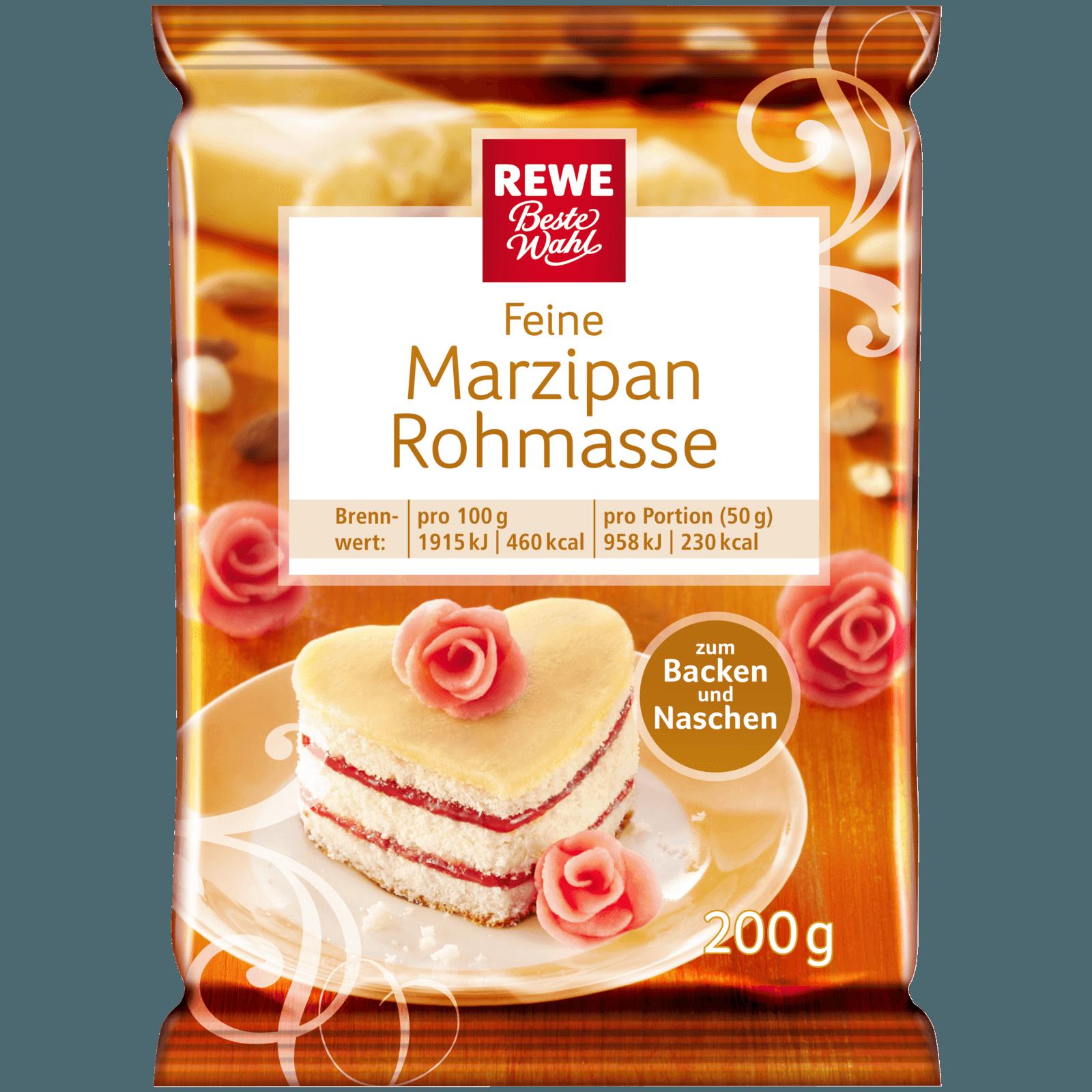 Vegan Einkaufen Bei Rewe Kaffee Cupcakes